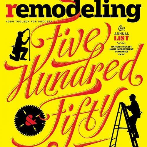 boise-remodeling-magazine-award-600x675