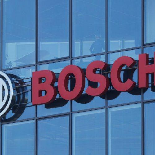 bosch-882432-1599216814