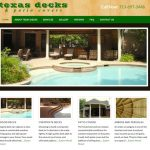 construction-websites