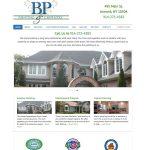 painting-contractor-website