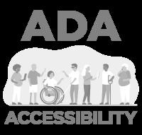 ada-accessibility-service