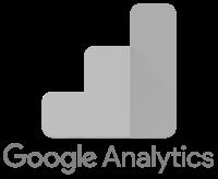 google-analytics-service