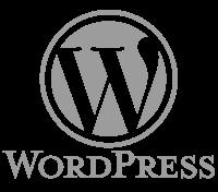 wordpress-website-design-service