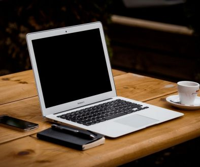 10 Tips to Writing Compelling Copy For Your Construction Business